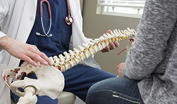 olsen-chiropractic-reno-image