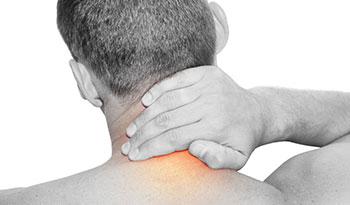 olsen-chiropractic-reno-image-hp6